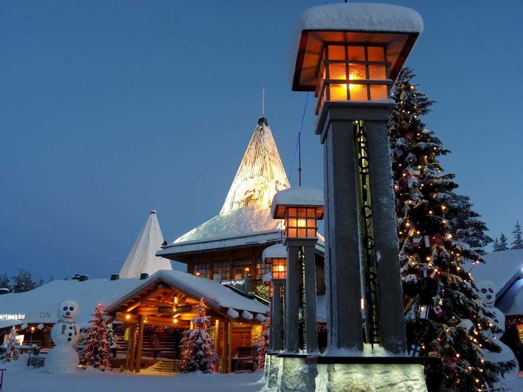 IMGP0633_santa-village-sera