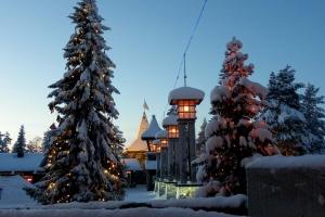 IMGP0624_santa-village-polar-line
