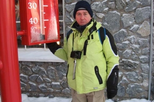 IMG_9735_santa-village-termometro