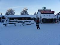 IMGP0602_santa-village