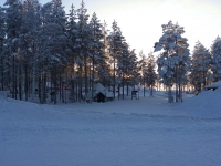 IMGP0606_santa-village