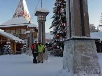 IMGP0607_santa-village-polar-line