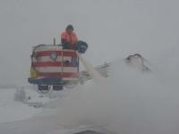 IMGP0653_Rovaniemi-airport-ice