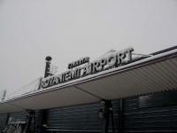 IMG_9764_Rovaniemi-airport