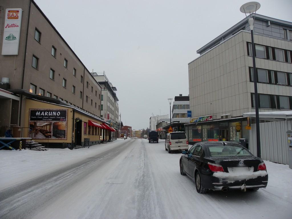 IMGP0303_Rovaniemi