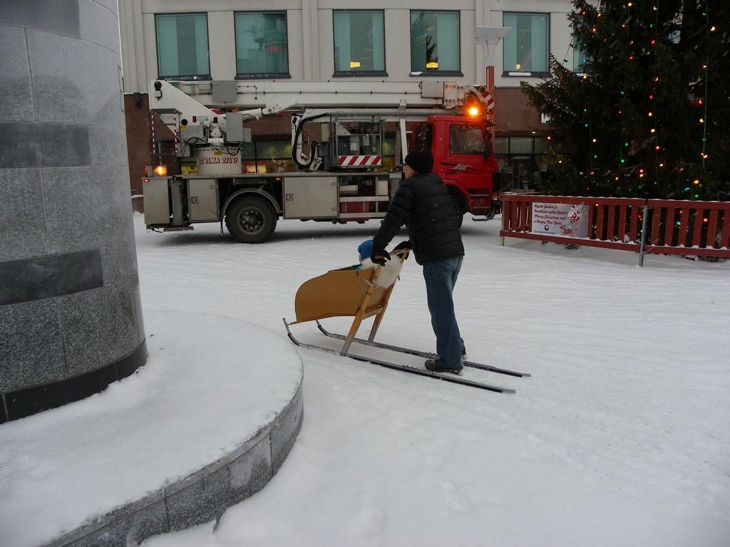 IMGP0306_Rovaniemi-passeggino
