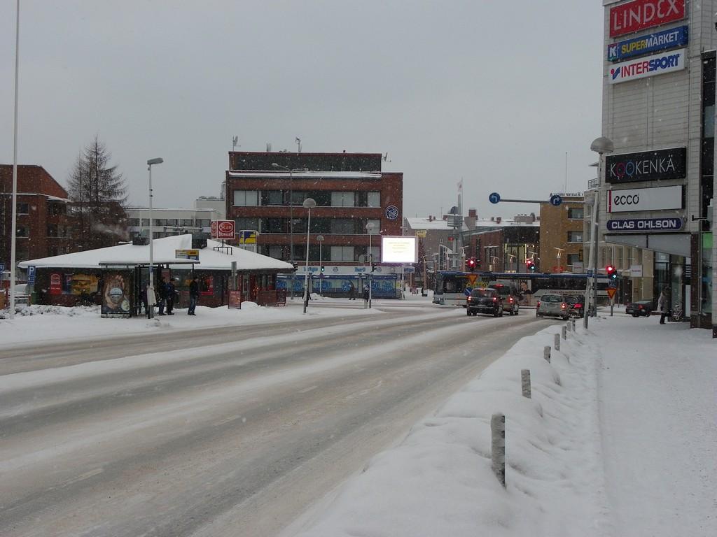 IMGP0313_Rovaniemi