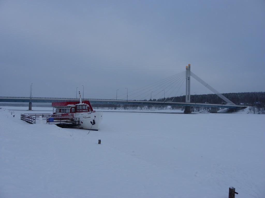 IMGP0317_Rovaniemi-fiume