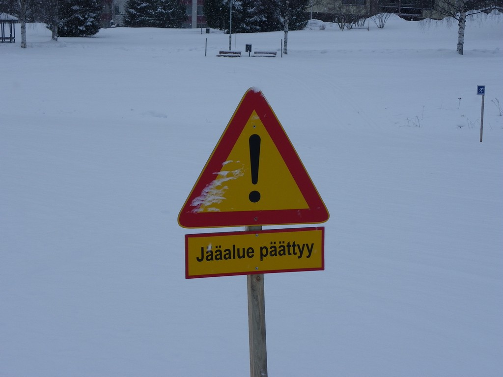 IMGP0320_Rovaniemi-cartello
