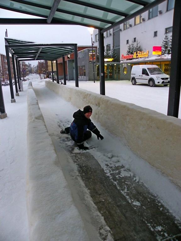IMGP0335_Rovaniemi-scivolo