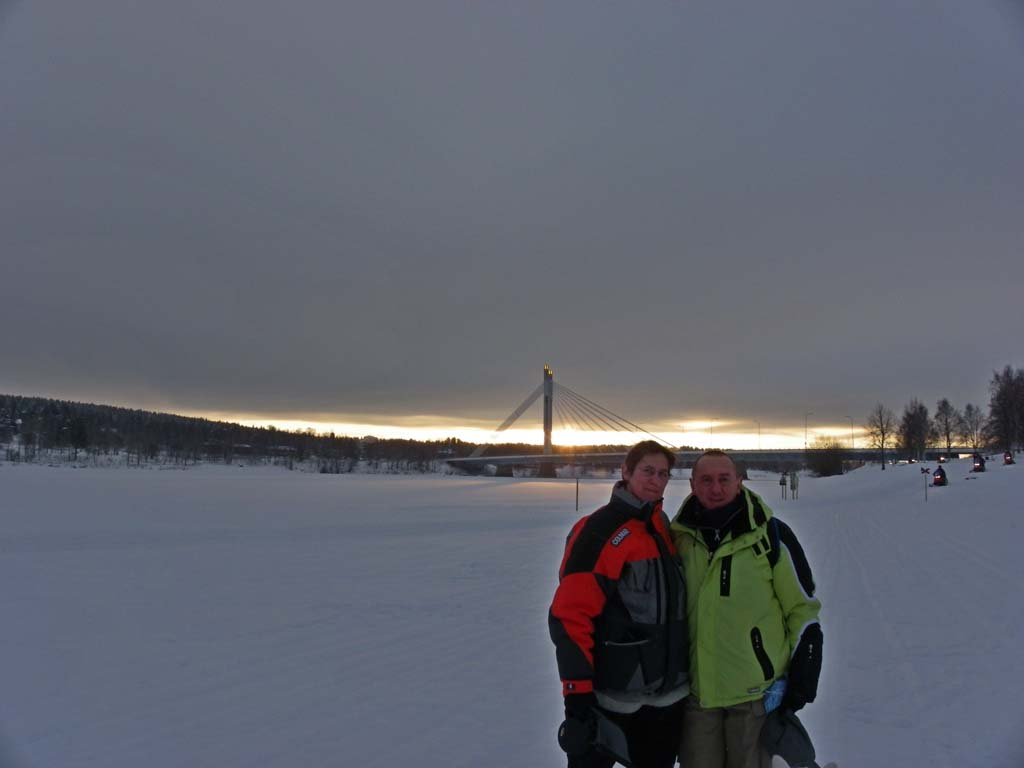 IMGP0563_Rovaniemi-fiume