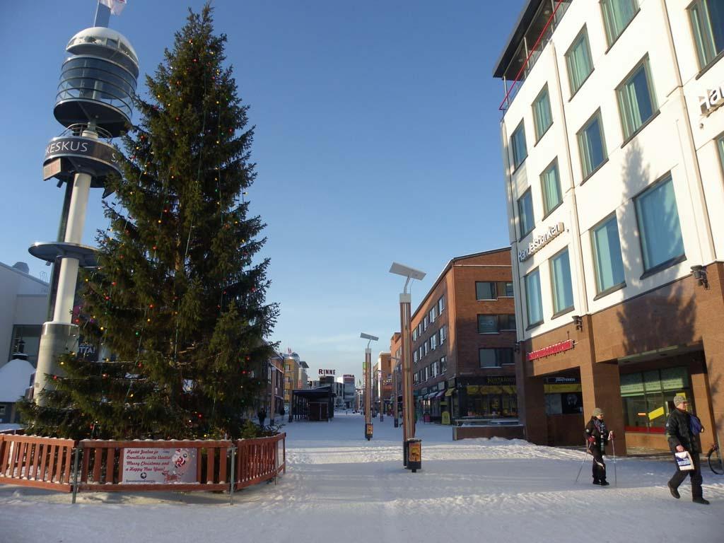 IMGP0595_Rovaniemi