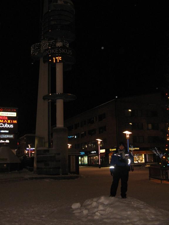IMG_9653_Rovaniemi