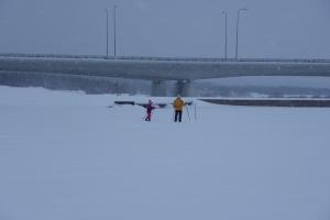 IMGP0321_Rovaniemi-fondo-su-fiume