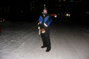 IMGP0328_Rovaniemi-polar-night-renne