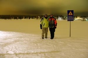 IMGP0363_Rovaniemi-night