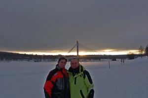IMGP0562_Rovaniemi-fiume