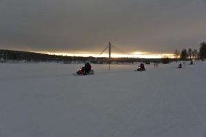 IMGP0564_Rovaniemi-fiume-motoslitte