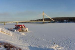 IMGP0598_Rovaniemi-fiume