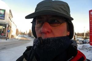 IMGP0599_Rovaniemi