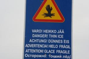 imgp0316_rovaniemi-ghiaccio-sottile
