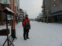IMGP0315_Rovaniemi