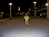 IMGP0356_Rovaniemi