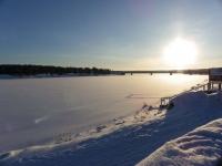 IMGP0596_Rovaniemi-fiume