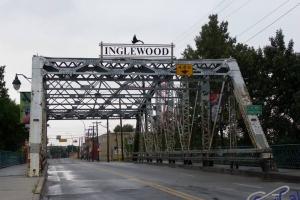 IMGP0590_Calgary_pontr per inglewood