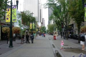 IMGP0650_Calgary_Stephen avenue