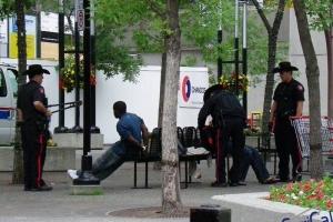IMGP0754_Calgary_arresto polizia