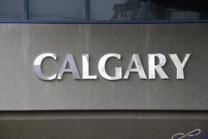 IMGP0756_Calgary_scritta