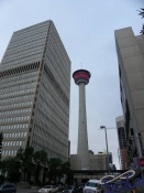 IMGP0617_Calgary_torre