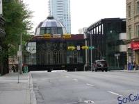 IMGP0658_Calgary