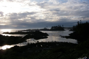 IMGP2585_Ucluelet_WildPacificTrail