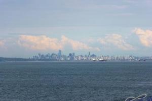 IMGP2689_Ucluelet-Richmond_Vancouver