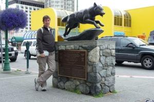 IMGP2721_Anchorage_Balto