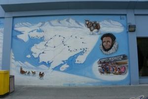IMGP2725_Anchorage