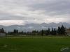 IMGP2714_Anchorage