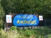 IMGP4166_Seward-Anchorage