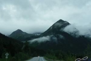 IMGP2779_Anchorage-Whittier