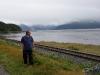 IMGP2756_Anchorage-Whittier_TurnagainArm
