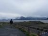 IMGP2765_Anchorage-Whittier_BelugaPoint