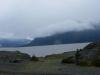 IMGP2766_Anchorage-Whittier_BelugaPoint