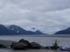 IMGP2776_Anchorage-Whittier_TurnagainArm