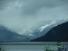 IMGP2778_Anchorage-Whittier