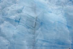 14a-ghiacciai-whittier