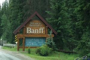 IMGP0871_Calgary-Jasper_Banff