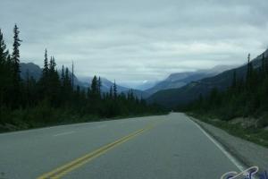 IMGP0958_Calgary-Jasper