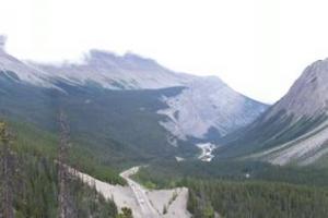 IMGP0977_Calgary-Jasper